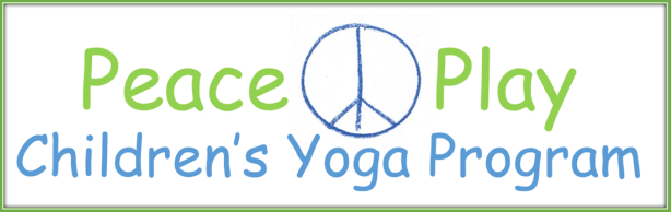 Children's Yoga & Teacher Training NJ